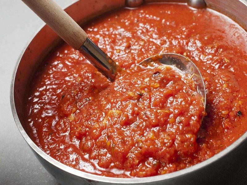 رب گوجه فرنگی سنتی